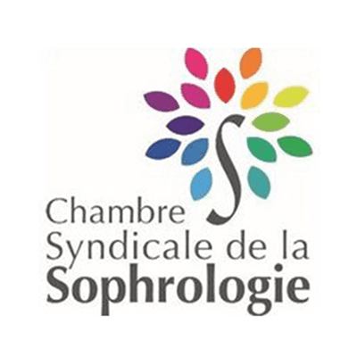 Chambre-syndicale-de-sophrologie