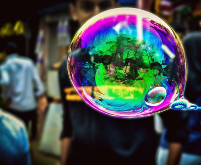 soap-bubbles-1516130